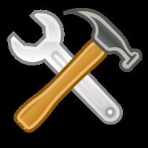 2000px-Tools-spanner-hammer.svg
