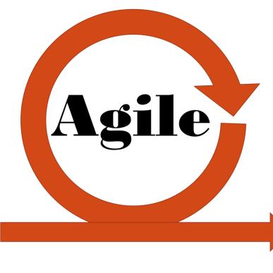 Agile-course-image